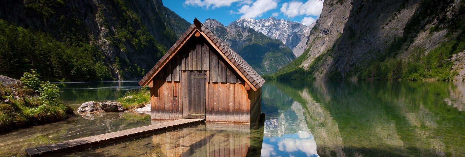 Lago-montana_1920x650